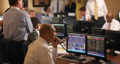 Qu'est-ce que le trading d'options put ?