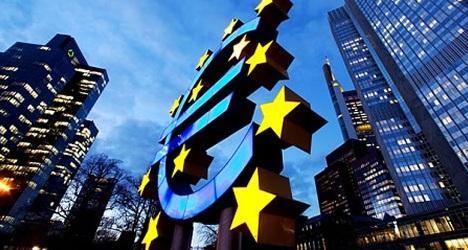 BCE-Europe