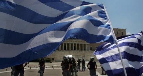 defaut-grece