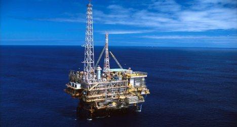 Petrobras, en passe de se relever en bourse ?