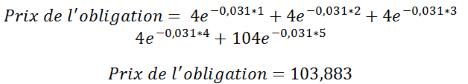 duration-mod