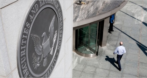 Quelles sont les Autorités des marchés financiers ?