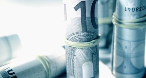 Gestion financière : de la budgétisation des investissements à la structure du capital