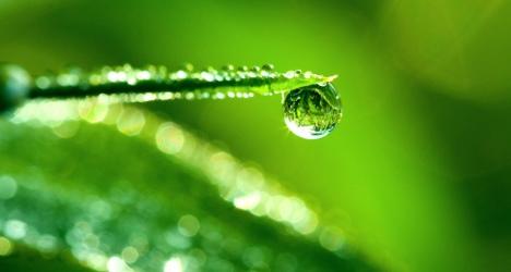 Actif liquide : définition & exemple d'une priorité de bilan