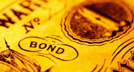 Caractéristique des obligations & terminologie