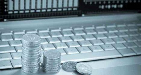 Valeur de marché ou valeur comptable