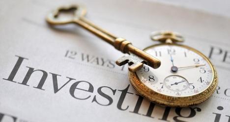 Comment calculer le taux de rentabilité comptable d'un investissement ? Définition & exemple