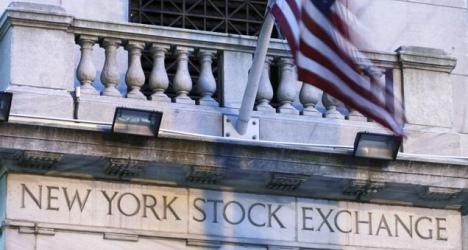 Valeur d'une action & dividendes futurs : première méthode de valorisation