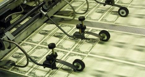 Questions sur les obligations et les taux d'intérêt