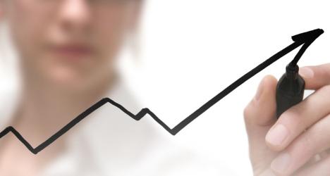 Comment calculer l'indice de profitabilité d'un investissement ? Définition & exemple