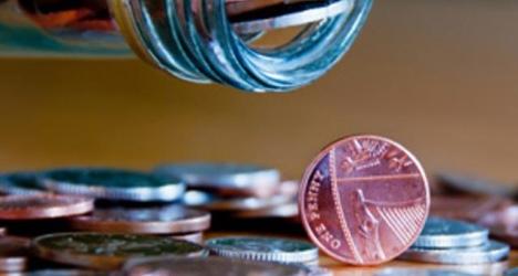 Comment calculer le taux de rentabilité interne d'un investissement ? Définition & exemple