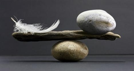 Stratégie d'actions neutre au marché : Définition & explications