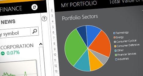 Comment devenir analyste financier aujourd'hui