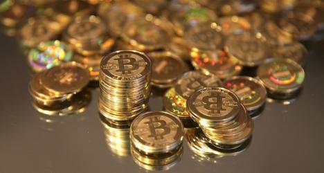 Swap sur Bitcoin… bientôt possible ?