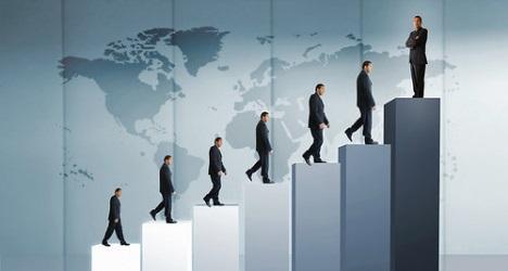 5 idées fausses sur votre futur en vente