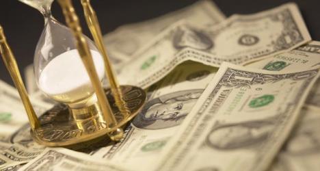 Comment calculer le temps de retour actualisé sur investissement ? Définition & exemple