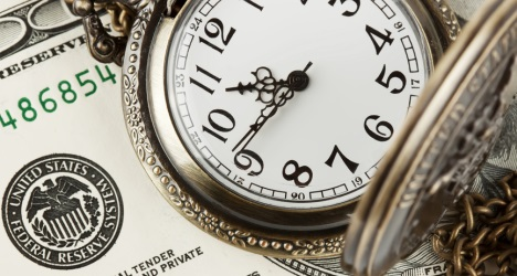 Comment calculer le temps de retour sur investissement ? Définition & exemple