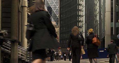 femme-travail