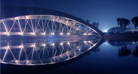 pont-lumiere