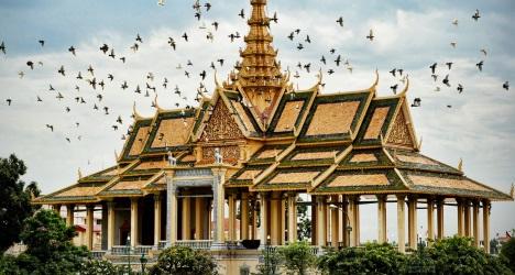 temple-intro