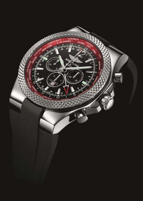 Breitling-GMT-V8-1