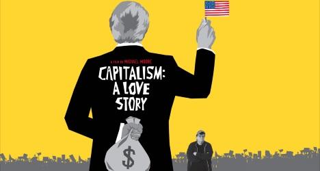 capitalism-moore