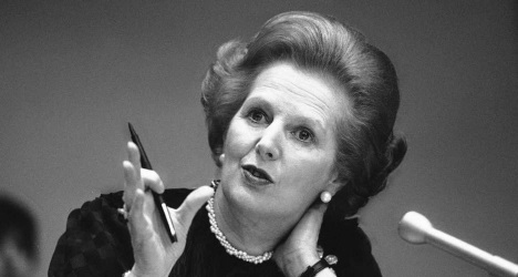 margaret-thatcher-uk