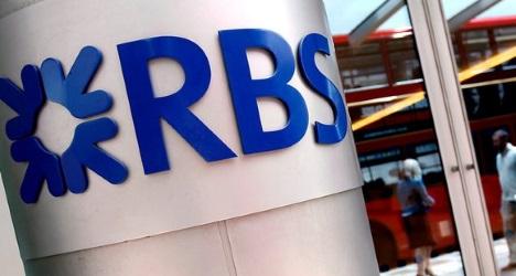 rbs-bug