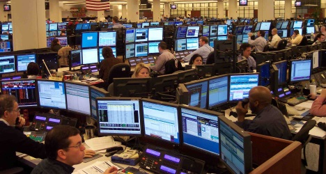 trading-floor-bank