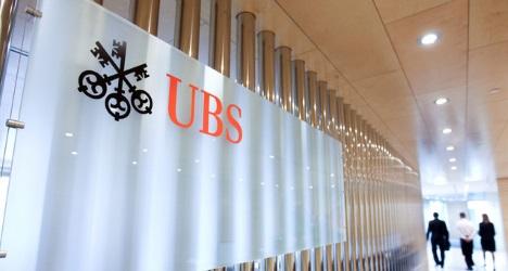 ubs-afs