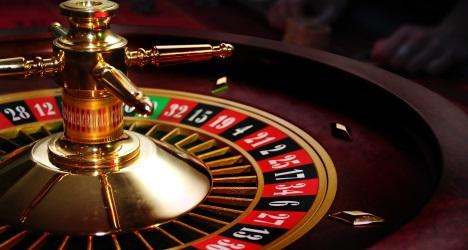 casino-finance