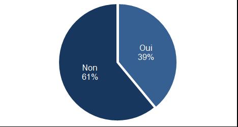 referendum-grece-vote