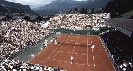 tennis-gstaad