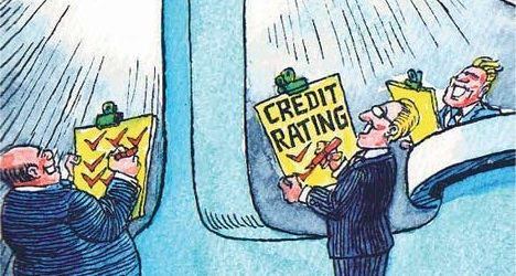 credit-rating